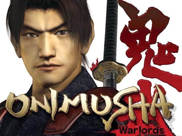 الكشف عن جميع شخصيات لعبة Onimusha : Warlords القادمة في نسخة الريماستر ، إليكم التفاصيل ..
