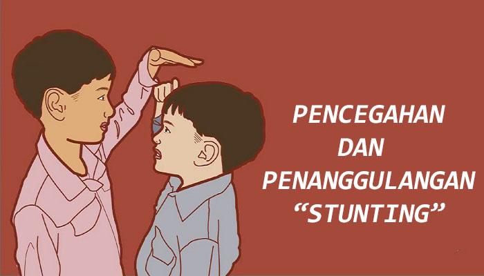 stunting-dokpedia