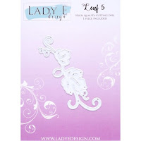 https://14craftbar.com/home/2705-lady-e-design-leaf-5.html