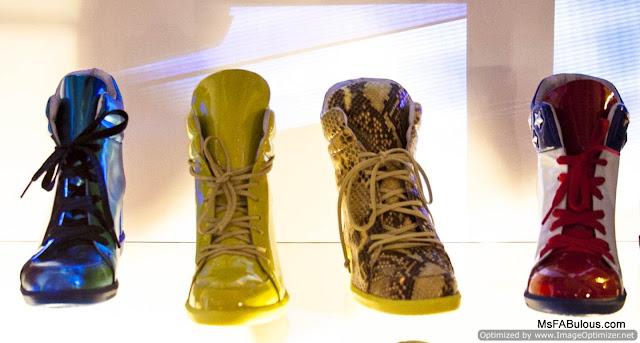 adoni shoes