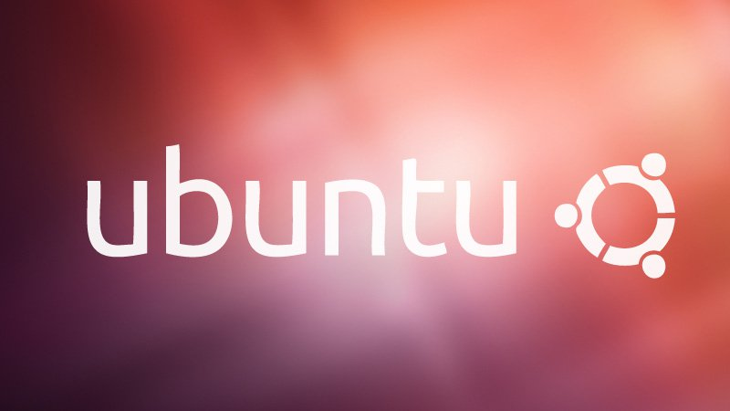 How To Install Ubuntu Touch On Android Device The Easy Way | Droid