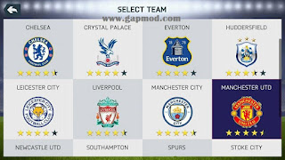 Download FIFA 18 v11.2 HD Mod FIFA 14 by Fernan Gamex