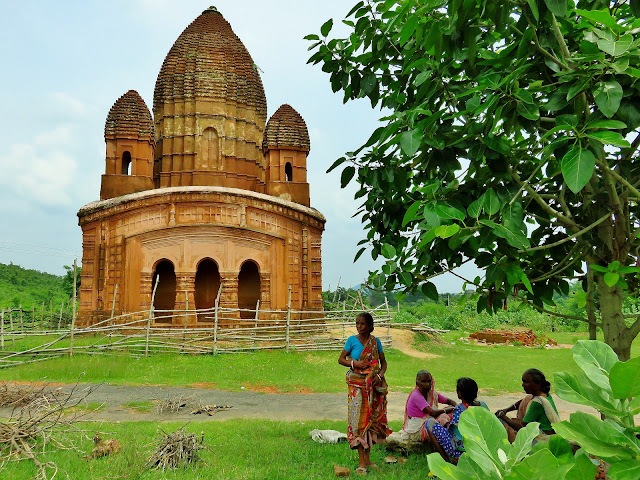 History-of-the-temples-of-Garhpanchkot-and-Telkupi