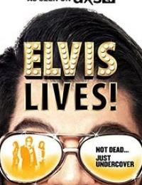 Elvis Lives!   Bmovies