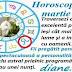 Horoscop Taur martie 2019
