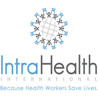 Job Opportunity at IntraHealth, Coordinator