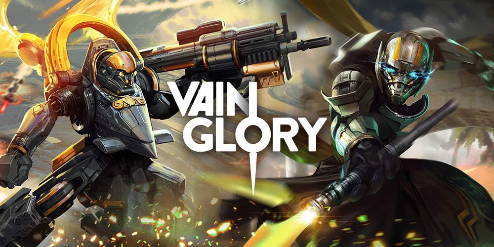 vainglory مهكرة ,Vainglory مهكرة للاندويد ,Vainglory مهكرة اخر اصدار ,لعبة Vainglory مهكرة للاندرويد ,تحميل لعبة Vainglory مهكرة ,vainglory شرح