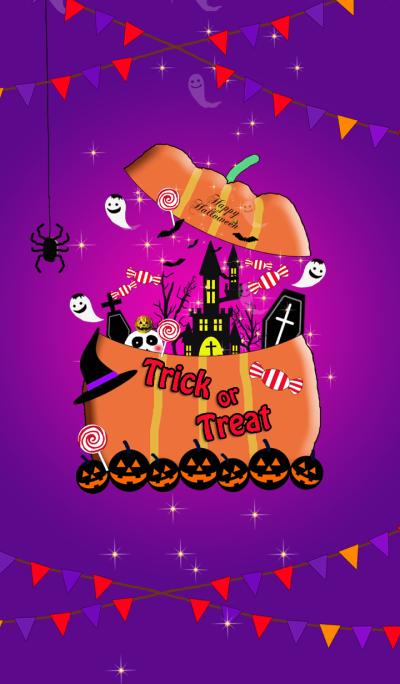 Happy Halloween #38
