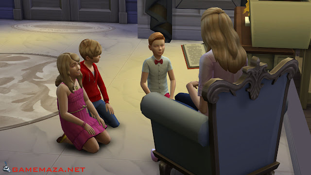 The-Sims-4-Free-Download