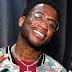 Filme Biográfico do Gucci Mane está a caminho, diz diretor Chris 6lack