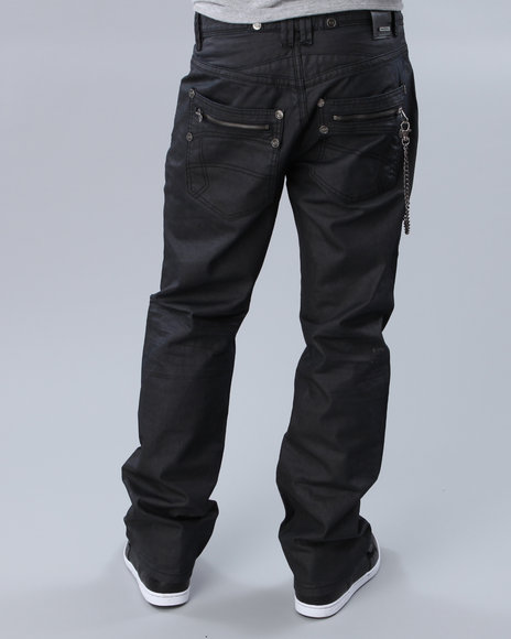 ff9e78f5 Streetwear, urban klær, hip hop klær