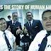 'Nampak Seronok & Indah Pilot Di TV, Realiti Hidup Pilot Sebenar...' - The Pilot Kongsi Pengalaman Kerjaya Sebagai Pilot