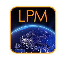 Light Pollution Map APK