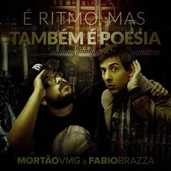 Baixar Música Ditongos - Fábio Brazza Mp3