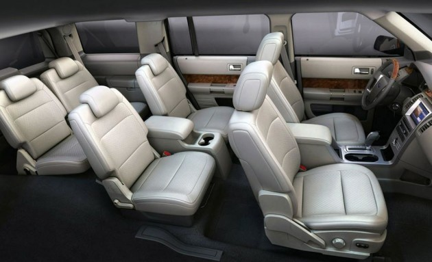 For Various Periods Honda Odyssey Has Been One Of A Standout Amongst The Most Mainstream Minivan Based Upon Gigantic Log Lodge And Additionally