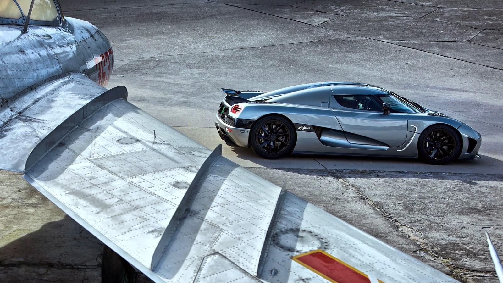 Wallpaper Mobil Sport Kualitas Tinggi: Gambar Mobil Balap, Mobil Sport, Dan Mobil Mewah Yang