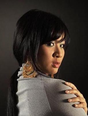 Download Full Album Lagu Astrid Terbaru Dan Terlengkap