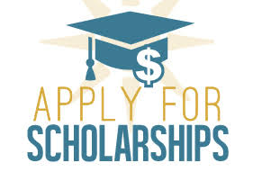 Fully finance scholarship for students