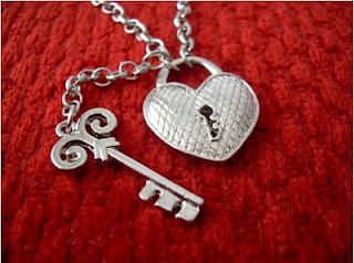 Resultado de imagem para chave amor