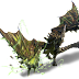 【MHXX攻略】チアフルX装備の解放条件、防具リストに出す方法