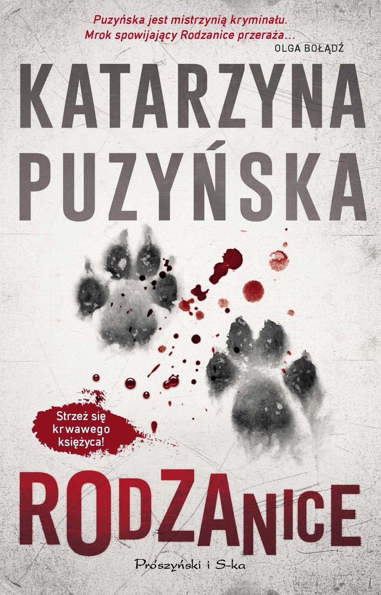 rodzanice-opinie-polskie-kryminaly