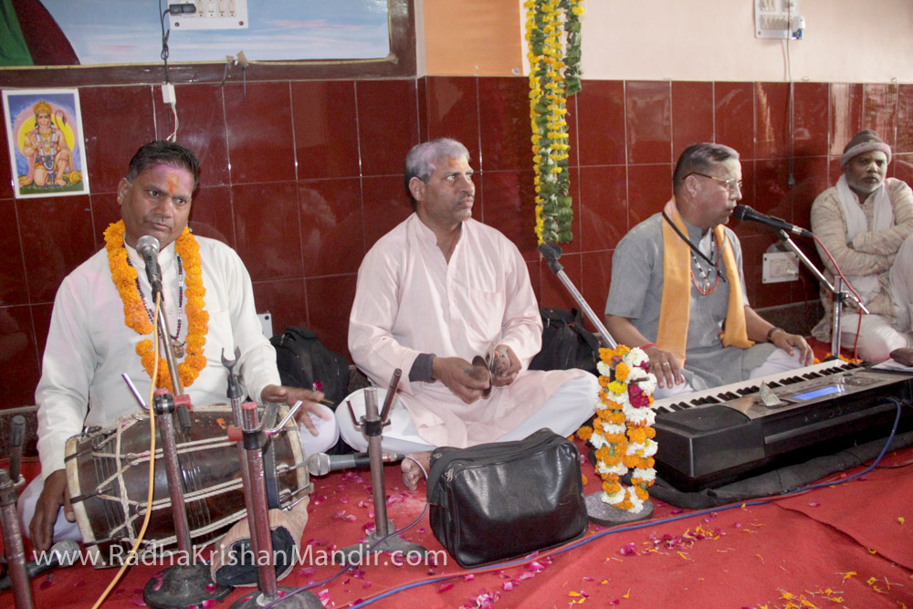 sri radha krishna temple