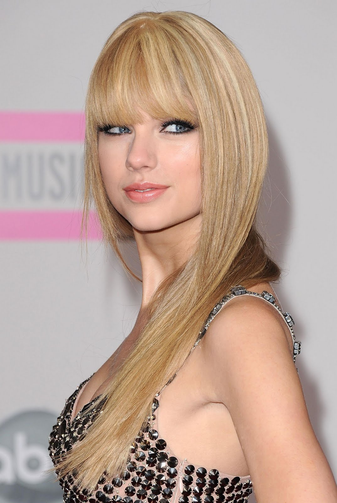 Taylor swift porn pictures
