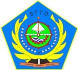 Kali ini admin akan membuatkan isu wacana  Pendaftaran STTD 2019/2020 (Sekolah Tinggi Transportasi Darat)
