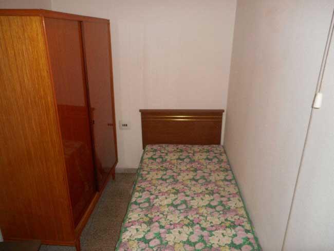 piso en venta castellon calle de ciscar dormitorio1