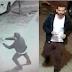 Hispano dispara contra multitud en concurrida calle El Bronx