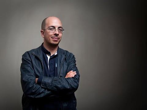 ENSAYO Jorge Volpi: la trama del Siglo | Jorge Daniel Ferrera Montalvo