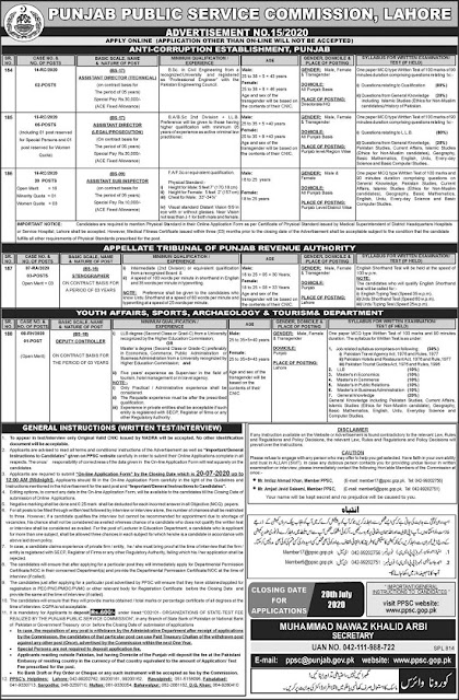 ppsc-jobs-july-2020-apply-online-advertisement-15