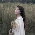 Lirik Lagu Ziy - Sumpah Mati