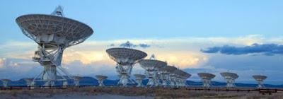 Entendríem un missatge extraterrestre?