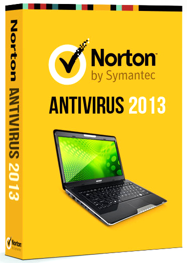 Download Norton Antivirus with 6 Month Licence Key How Can ...