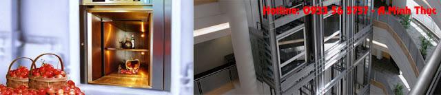Phương Đông thương hiệu hàng đầu về sản xuất, cung cấp và sửa chữa thang máy tốt nhất tại Việt Nam