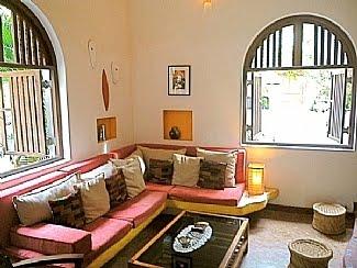 Indian Style Baithak Living Room Snakepress Com