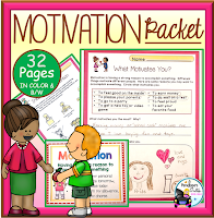Motivation Character Education