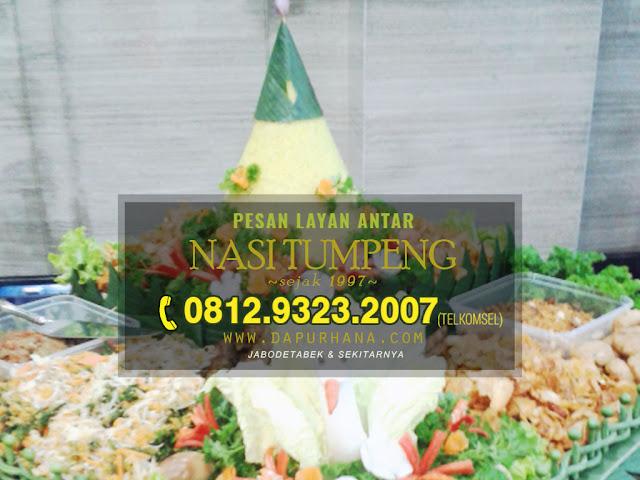 Pesan Nasi Tumpeng Jakarta Utara, Tumpeng Cars, Pesan Tumpeng Cibubur, Pesan Nasi Tumpeng Enak, Menghias Tumpeng Kemerdekaan