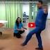 ΕΔΕ για το τρικούβερτο γλέντι στο νοσοκομείο της Μυτιλήνη το βράδυ της Πρωτοχρονιάς (video)