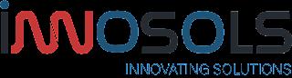 innosols logo