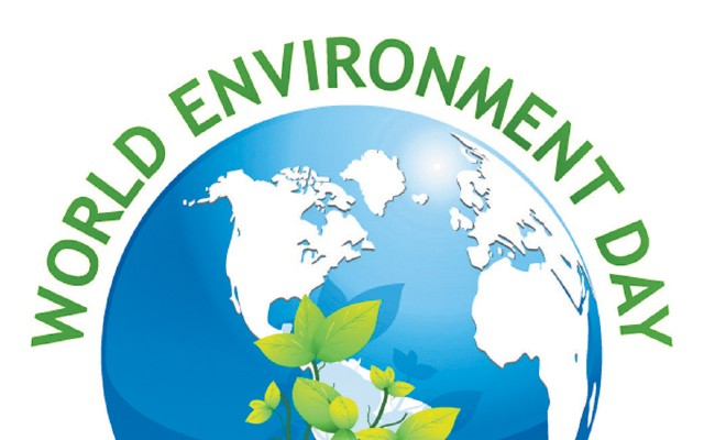 World Environment Day hd wallpapers