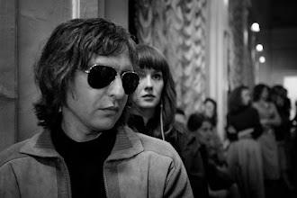 Cinéma : Leto, de Kirill Serebrennikov - Avec Irina Starshenbaum, Teo Yoo, Roman Bilyk