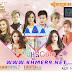 [Album] RHM CD Vol 590 - Khmer New Song 2017