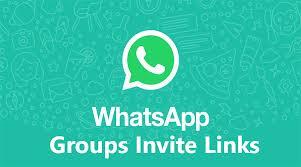 1000+ Whatsapp Group Links - Shehzad Hussain