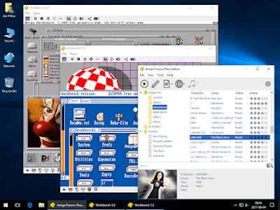 screen-desktop-af-13-3x.png