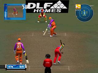 ipl 6 game free download full version