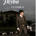 NEW RELEASE - Jhybo Classics ALBUM [ @Jhybo ]