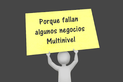 Errores Multinivel