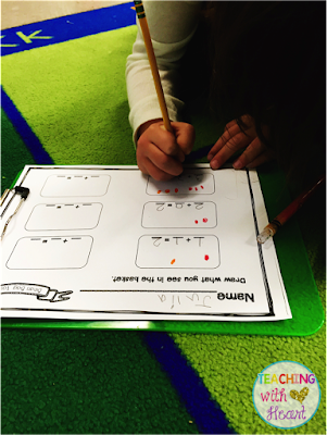 Looking for engaging and hands on math ideas for addition? Check out some new addition games, activities, and strategies to teach addition to your students!